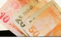 Hükümetten emekliye maaş müjdesi