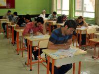 KPSS sınava giriş belgeleri internette
