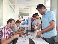 Dicle Üniversitesi, Kürtçe Yüksek Lisans Programı Açıyor