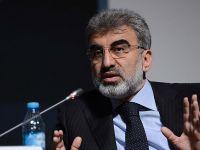 Suriye'ye elektrik vermeye devam