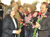 BDP Milletvekilleri de Açlık Grevini Bitirdi