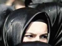 AKP ve BDP memura türbanda uzlaştı