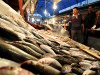 Balık, yaşlıların ömrünü uzatıyor