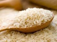 Son 2 günde pirinç satışı yüzde 50 düştü
