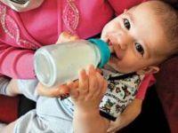 Süt anneliği mayısta