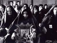 Enfal Katiamında Katledilen Kürdler Anılacak
