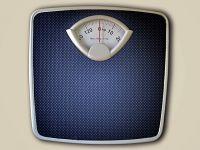 Nüfusun yüzde 17,2'si obez