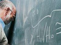 Başarısız öğretmene 'sınıfa giriş' yasağı