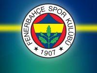 CAS'tan Fenerbahçe'ye sevindirici haber