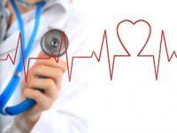 Dünya Kalp Sağlığı Haftasında Kalbinizi Korumak İçin Öneriler…