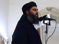 IŞİD, HÜDA PAR'ı 'Kafir' İlan Etmiş!